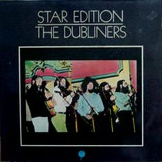 The Dubliners Star Edition