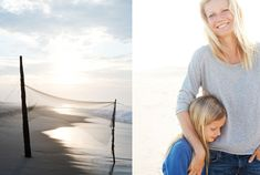 It's all good by Gwyneth Paltrow & Julia Turshen « Ditte Isager – Photographer Children Photography, Newborn Photography, Family Photography, Food Photography, Fun Family Portraits, Beach Camping, Gwyneth Paltrow, Coastal Living, Family Travel
