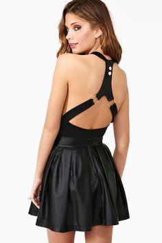 89 best bodysuit images  bodysuit fashion women