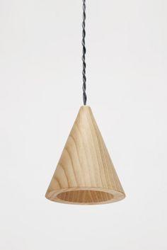 #wood #minimal #light
