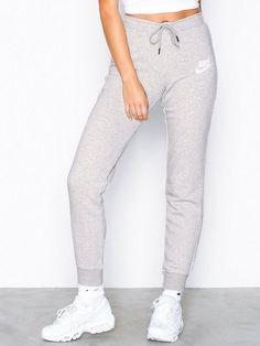 på nett Nike Air Force 1 Beste kvinner Nike Air Force 1 lavgrå nettbutikk