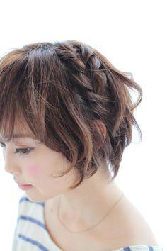 Hair Beauty, Long Hair Styles, Catalog, Fashion, Moda, Fashion Styles, Long Hairstyle, Fasion, Long Haircuts