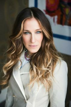 Sarah-jessica-parker-shoes-collection