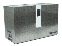 Brewie, maquina automática para hacer cerveza en tu casa, desde $999 en Indegogo