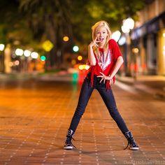 Best hip hop dancer and was on abbys ultimate dance competition Addison Timlin, Kara Hayward, Erin Sanders, Aimee Teegarden, Georgie Henley, Jackie Evancho, Emily Kinney, Dance Photography Poses, Dance Poses