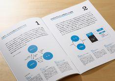 氏デザイン Layout Inspiration, Editorial Design, Layout Design, Infographic, Advertising, Proposal, Illustration, Catalog, Book