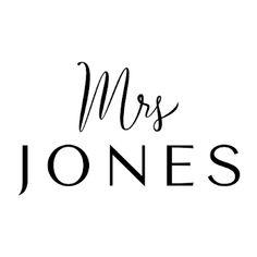 MRS JONES: ARKKITEHDIN VERKKOVAJASSA GLORIAN KODISSA Paddys Day, Wedding Planning, Projects To Try, Self, Wedding Day, Studio, Girl Rooms, Finland, Decks