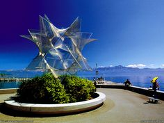 Lausanne - Switzerland Lausanne, Places To Travel, Places To See, Places Ive Been, Switzerland Wallpaper, Where Are We Now, Marina Bay Sands, Image Search, Beautiful Places