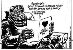 Mark Wiggett provides a snapshot of Zuma's Valentine's Day. Herald Port Elizabeth.