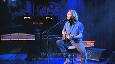 Without You - Eddie Vedder (Subtitulada Español) Eddie Vedder, Living Without You, Pearl Jam, Soundtrack, Drugs, The Darkest, Dj, Bi Polar, Concert