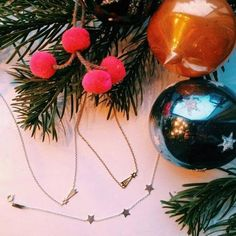 Memorable Christmas gifts for mothers and daughters/ stylish jewelry gifts for mothers/ cute jewellery gifts for Christmas