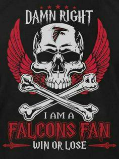 51 Best Atlanta Falcons Helmet images  946cb1feb