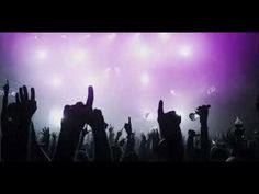 2017 SUMMER- PARTY MUSİC - YouTube