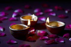 Clay diya lamps lit during diwali celebr... | Premium Photo #Freepik #photo #fire Free Meditation, Relaxation Meditation, Healing Meditation, Meditation Music, Guided Meditation, Preventing Kidney Stones, Music For Studying, Cool Yoga Poses, Types Of Yoga
