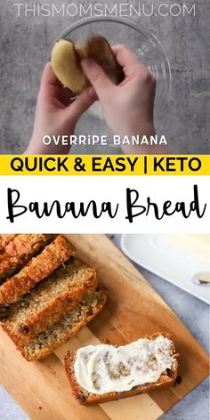 Desserts Keto, Keto Dessert Easy, Keto Snacks, Dessert Recipes, Yummy Easy Snacks, Low Carb Snacks List, Quick Snacks, Dinner Recipes, Low Carb Bread