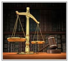 Sinclair Law, a Florida personal injury lawyer near you. Find out how much your personal injury case is worth. Free Consult w/ Florida personal injury attorney, Brad Sinclair. Criminal Law, Criminal Defense, High School Debate Topics, Novo Cpc, Divorce Lawyers, Divorce Attorney, Web Design, Personal Injury Lawyer, Paralegal