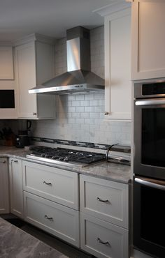 Working With Us | Our Process | Cornerstone Construction Group | West  Chester, PA · Kitchen StorageChesterConstruction