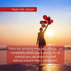 While you cannot control every circumstance in your life, you can decide how you are going to face them. You can choose to be hopeful. Life Skills, Life Lessons, Monday Motivation, Motivational Quotes, Adoption, Face, Instagram, Foster Care Adoption, Life Lessons Learned