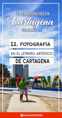 Baseball Cards, Belle, Beach Travel, Tourism, Viajes, Fotografia, March, Pictures