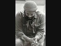 """Marvin Gaye - """"I Offer You Nothing But Love"""""""