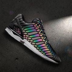57 Best Adidas images  b23d8487f