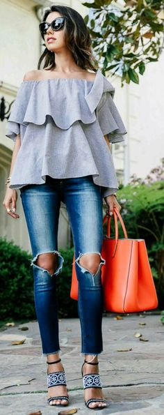 Fall Fashion Womens Fashion Lets Get Inspired...Visit Tiff Madison for more.