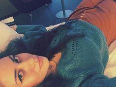 Byemsterdam.   . . . . . #mytinyatlas #aroundtheworldpix  #gramthedam #travelon #discoverportrait  #instapassport #portraitphotography  #vscoportrait #profile_vision #portraitpage #bleachmyfilm #ig_masterpiece #ig_mood #forahappymoment  #igpodium_portraits #HypeBeast #awesomeamsterdam #campinassp #travelog #postmoreportraits #exploringtheglobe #theglobewanderer #super_holland #visualmobs #flashesofdelight #thankyouamsterdam #amsterdamworld #portraiture #instanetherlands Travelogue, Hypebeast, Holland, Portrait Photography, Dreadlocks, Profile, Portraits, Mood, Hair Styles