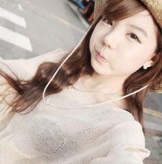 Cute korean girl 강원랜드게임ぽSOO79.C◎Mき▲