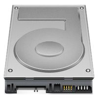 The Master Guide to Formatting a Hard Drive (OSX)