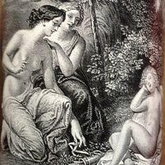 Nice label: DeMorgenzon, chennin blanc 2008 Vineyard, Label, Statue, Nice, Garden, Painting, Art, Art Background, Garten
