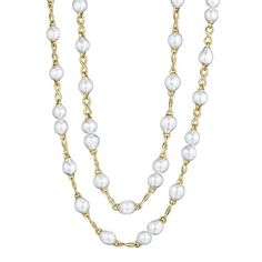 Penny Preville Pearls
