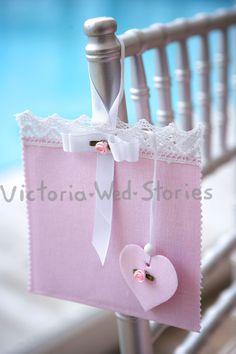 http://victoria-wedstories.gr/gallery/προσκλητήρια-βάπτισης-για-κορίτσι/