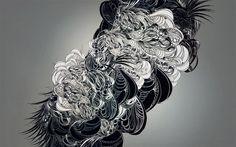 Sepalcure — Fleur EP (Artwork)