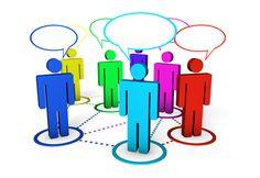 grow facebook community