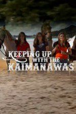 4730182_keeping_up_with_the_kaimanawas_2015_2015.jpg (149×223)
