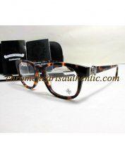 7cf1c4c76d6 Chrome Hearts Eyeglasses Louvin Cup-A TT. Sunglasses ...