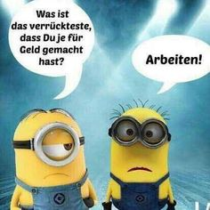 Quotes funny fun minions pics new ideas New Quotes, Funny Quotes, Carbonated Soft Drinks, Funny Minion Pictures, Minions Pics, Short Words, Happy Relationships, School Humor, Coffee Quotes