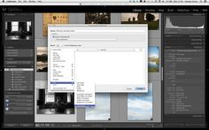 10 simple ways Lightroom can save you time editing Photos Read More  http://dslrbuzz.com/10-simple-ways-lightroom-can-save-you-time-editing-photos/