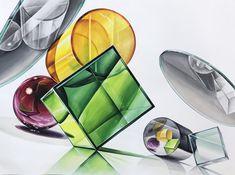 목우미술학원 Science Illustration, Alcohol Markers, Creative Advertising, Texture, Pencil Drawings, Painting, Architecture, Drawing Drawing, Surface Finish