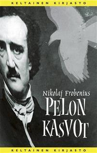 Osta Pelon kasvot - Nikolaj Frobenius - sidottu(9789513149192) | Adlibris kirjakauppa Che Guevara, Reading, Movies, Movie Posters, Films, Film Poster, Word Reading, Popcorn Posters, Poster