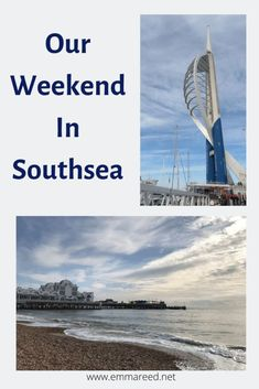 We were invited to stay in an apartment for a weekend in Southsea. We love Southsea so it was a no-brainer and I wanted to show how much you could get up to Travel With Kids, Family Travel, Portsmouth Harbour, Travel Advice, Travel Tips, Double French Doors, Family Days Out, Over The Moon, Come And See