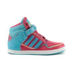 Womens adidas ADI-Rise 2.0 Athletic Shoe