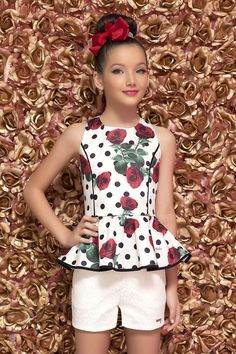 Fashion Kids, Young Fashion, Frocks And Gowns, Baby Dress Design, Baby Dress Patterns, Princess Girl, Pageant Dresses, Baby Girl Dresses, Lovely Dresses