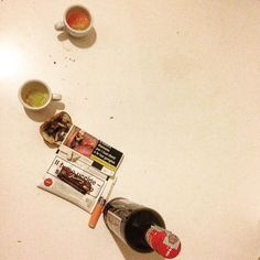 A e s t h e t i c B r a u L i o @roe___ #linee #amaro #cigaretteandalcohol #braulio #ambiance