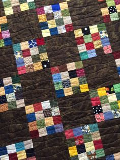 Excited to share this item from my #etsy shop: Baby quilt, baby boy quilt, baby girl quilt, baby bedding, baby blanket, baby girl blanket, baby boy blanket, gender neutral baby quilt Baby Girl Quilts, Quilt Baby, Girls Quilts, Baby Bedding, Neutral Baby Quilt, Gender Neutral Baby, Yellow Flannel, Toddler Quilt, Unique Baby Gifts