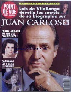 POINT DE VUE IMAGES DU MONDE no:2327 09/03/1993