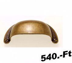 fogantyú - gomb FOREST 5031 B 64