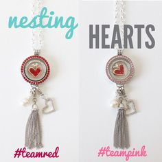 www.woothootgirl.origamiowl.com