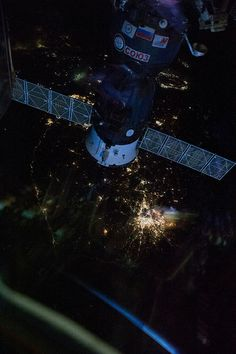 iss040e005997   Flickr - Photo Sharing!
