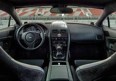 Aston Martin car - super image